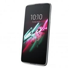 Alcatel One Touch Idol 3 6045Y