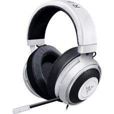 Razer Kraken Pro White V2 - OVAL - Gaming Headset