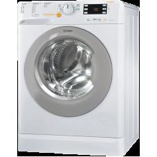 Indesit Waschtrockner  XWDE 961480X WSSS EU