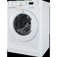 Indesit Waschtrockner  XWDA 751680X W EU