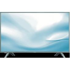 Hisense UHD TV H60N5705