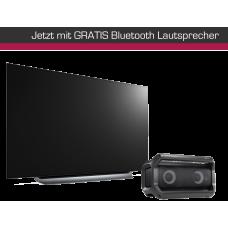 LG Electronics 55C8LLA