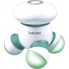 Beurer Massagegerät Mini MG 16 G inkl. Batterien