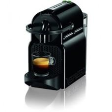 De Longhi Nespressomaschine Inissia EN 80.B