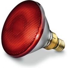 Beurer Ersatz Infrarotlampe 150 W für IL 21 und SIL 16