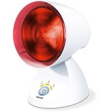 Beurer Infrarotlampe IL 35 150 W