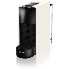 Krups Nespressomaschine Essenza Mini XN1101