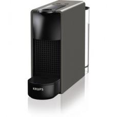 Krups Nespressomaschine Essenza Mini XN110B