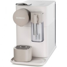 De Longhi Nespressomaschine Lattissima One EN 500.W