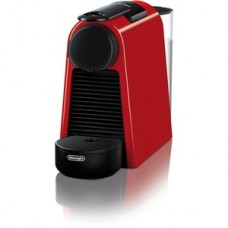 De Longhi Nespressomaschine Essenza Mini EN 85.R