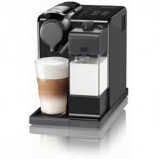De Longhi Nespressomaschine Lattissima Touch EN 560.B