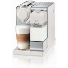 De Longhi Nespressomaschine Lattissima Touch EN 560.S
