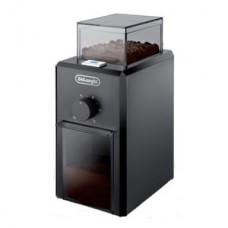 De Longhi Elektrisches Kaffeemahlwerk KG 79