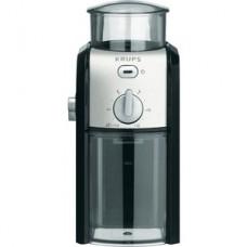 Krups Kaffe-Espresso Mühle G VX2 42