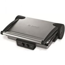 Bosch Plattengriller TFB4431V