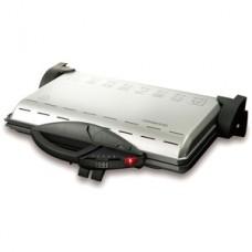 Kenwood Plattengriller HGM200SI