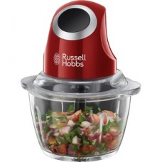 Russell Hobbs 24660-56         ROT
