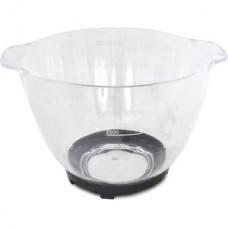 Kenwood Rührschüssel Glas Chef AT 550