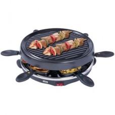 Silva Homeline Raclette Grill RG 60