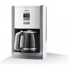 Grundig KM 7280 w Premium Programmierbare Kaffeemaschine