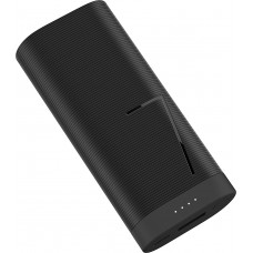 Huawei Power Bank 6700