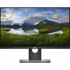 Dell Monitor P2418D 23,8