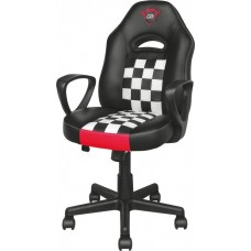 Trust GXT 702 Junior Gaming Chair