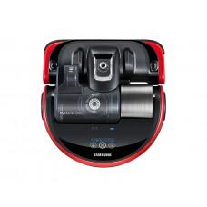 Samsung VR20J9020UR/EG