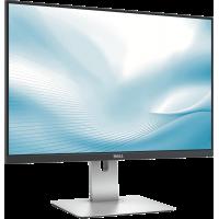 Dell Monitor U2415, 24.1