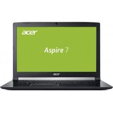 ACER Aspire A717-72G-783J