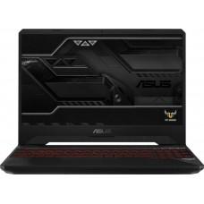 ASUS TUF Gaming FX505GE-BQ115T