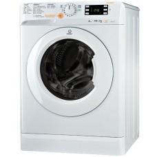 Indesit Waschtrockner  XWDE 861480X WSSS EU