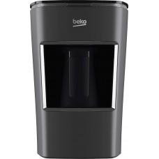 Beko Türkische Kaffeemaschine BKK2300