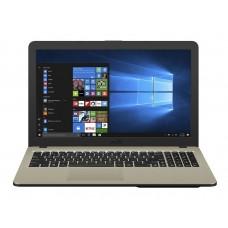 ASUS VivoBook 15 X540UA-DM029T schwarz (90NB0HF1-M07260)