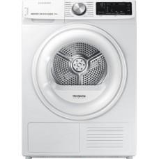 Samsung DV8AN62531W Wärmepumpentrockner