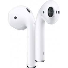 Apple AirPods 2.Generation mit Ladecase