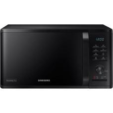 Samsung MG23K3515AK  Mikrowelle