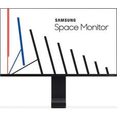 Samsung Space Monitor S32R750U, 31.5