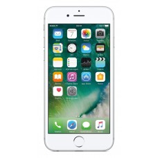 Apple iPhone 6s, 128GB, silber