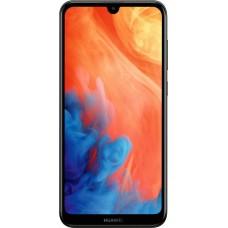 Huawei Y7 (2019) Dual-SIM schwarz