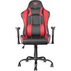 Trust GXT 707R RESTO Gaming Chair blu