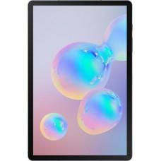 Samsung Galaxy Tab S6 256GB, LTE, Mountain Grey