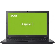 Acer Aspire 3 A315-41-R0D8 schwarz