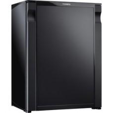 Dometic HiPro 4000 Basic