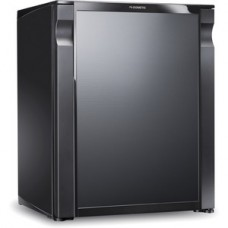 Dometic HiPro 6000 Standard