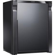 Dometic HiPro 6000 Basic