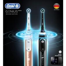 Oral-B GENIUS 10900      SW