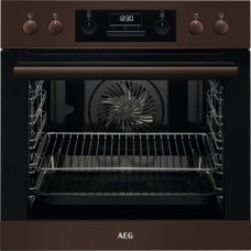 AEG EEB331000D        DB