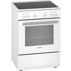 Siemens HK5P00020         WS
