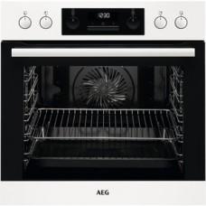 AEG EEB331000W        WS